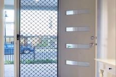 aluminium-doors-west-auckland
