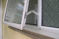 aluminium-locksmith-west-auckland