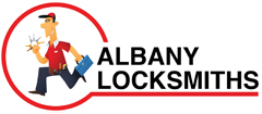 Albany Locksmiths